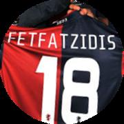 fetfa2