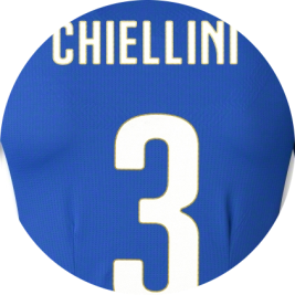 CHIELLINI