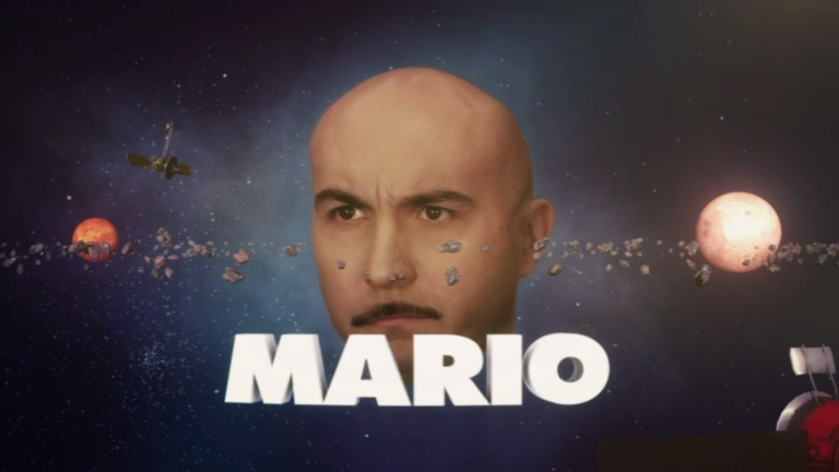 Mario_2013