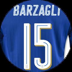 BARZAGLI1