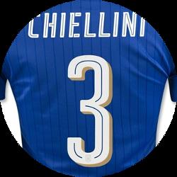 CHIELLINI1