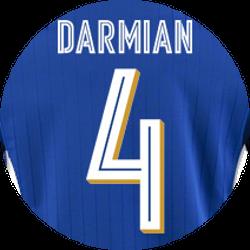 DARMIAN1