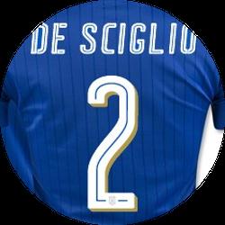 DE SCIGLIO1
