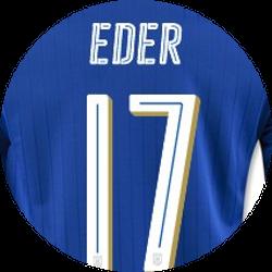 EDER1