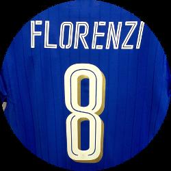 FLORENZI1