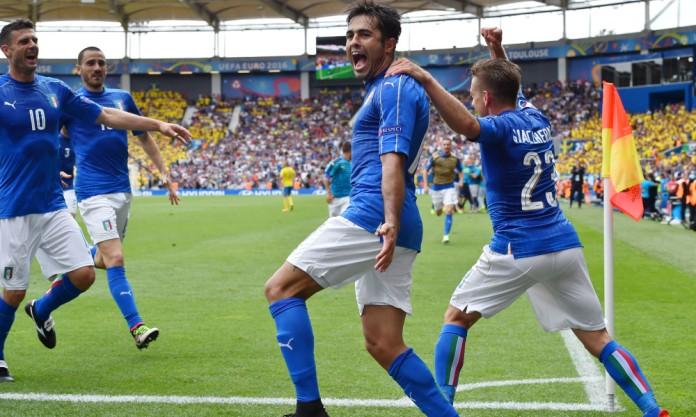 FBL-EURO-2016-MATCH19-ITA-SWE
