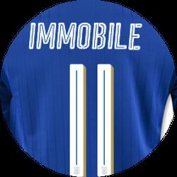 IMMOBILE1