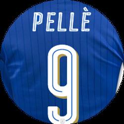 PELLE1