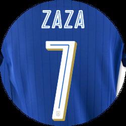 ZAZA1